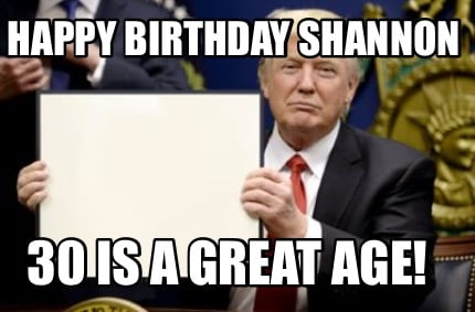 happy-birthday-shannon-30-is-a-great-age