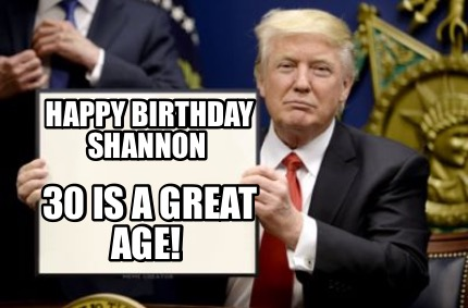 happy-birthday-shannon-30-is-a-great-age5