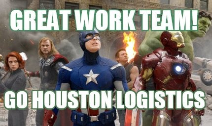 great-work-team-go-houston-logistics