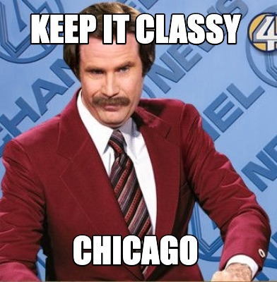 keep-it-classy-chicago