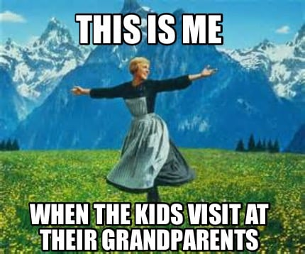 this-is-me-when-the-kids-visit-at-their-grandparents