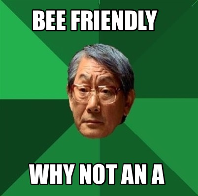 bee-friendly-why-not-an-a