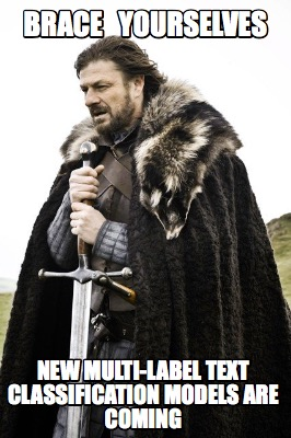 brace-yourselves-new-multi-label-text-classification-models-are-coming