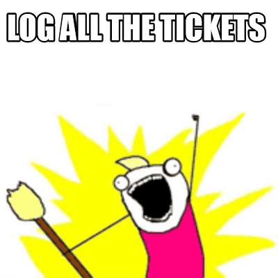 log-all-the-tickets6