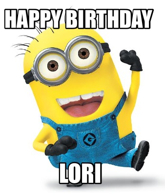 happy-birthday-lori75