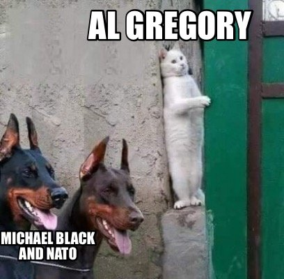 al-gregory-michael-black-and-nato