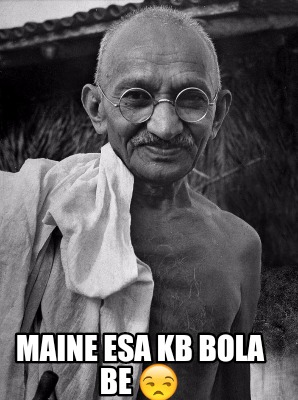 maine-esa-kb-bola-be-