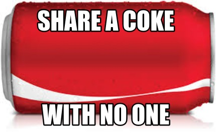 share-a-coke-with-no-one23