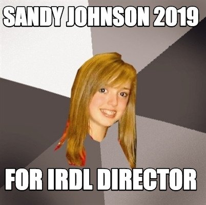 sandy-johnson-2019-for-irdl-director