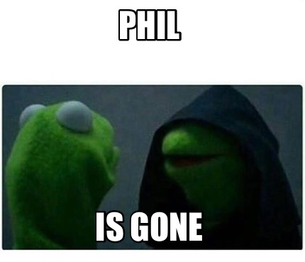 phil-is-gone91