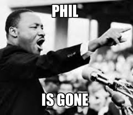 phil-is-gone4