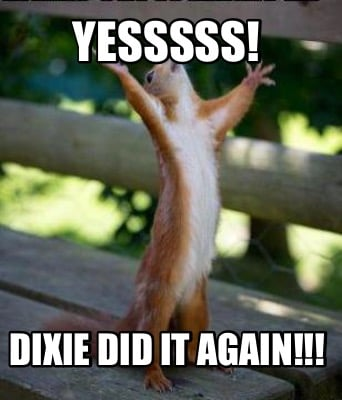 yesssss-dixie-did-it-again