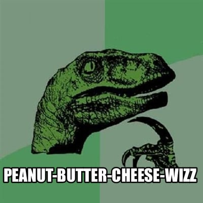 peanut-butter-cheese-wizz