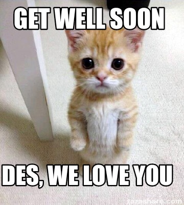 get-well-soon-des-we-love-you