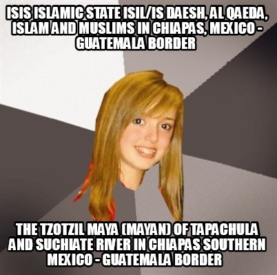 isis-islamic-state-isilis-daesh-al-qaeda-islam-and-muslims-in-chiapas-mexico-gua6
