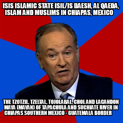 isis-islamic-state-isilis-daesh-al-qaeda-islam-and-muslims-in-chiapas-mexico-the06