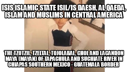 isis-islamic-state-isilis-daesh-al-qaeda-islam-and-muslims-in-central-america-th