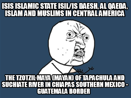 isis-islamic-state-isilis-daesh-al-qaeda-islam-and-muslims-in-central-america-th2