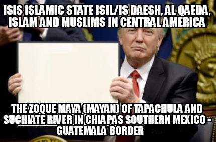 isis-islamic-state-isilis-daesh-al-qaeda-islam-and-muslims-in-central-america-th28