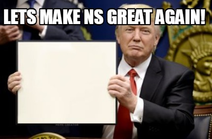 lets-make-ns-great-again