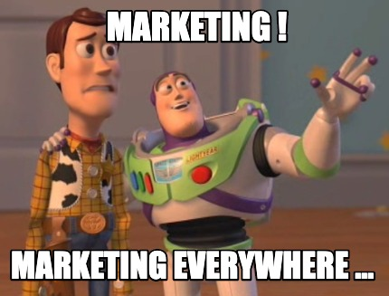 marketing-marketing-everywhere-