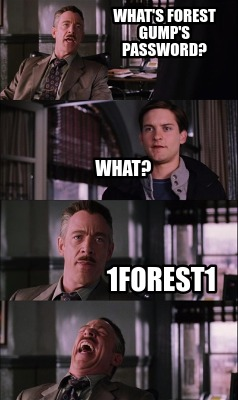 whats-forest-gumps-password-what-1forest1