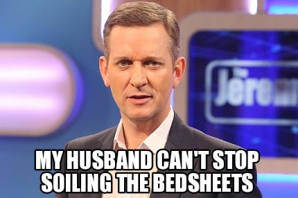 my-husband-cant-stop-soiling-the-bedsheets