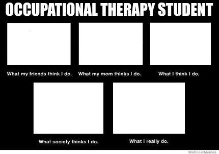 occupational-therapy-student