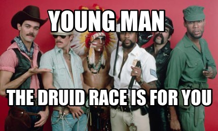 young-man-the-druid-race-is-for-you