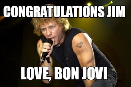 congratulations-jim-love-bon-jovi