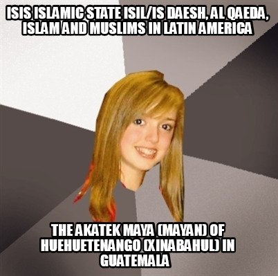 isis-islamic-state-isilis-daesh-al-qaeda-islam-and-muslims-in-latin-america-the-46