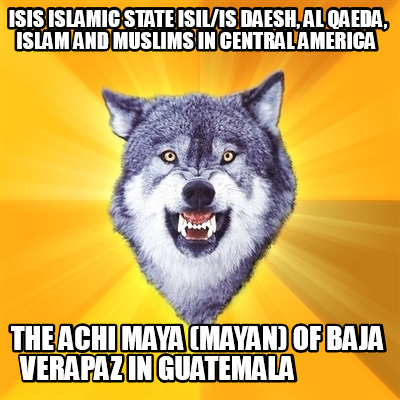 isis-islamic-state-isilis-daesh-al-qaeda-islam-and-muslims-in-central-america-th64