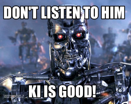dont-listen-to-him-ki-is-good