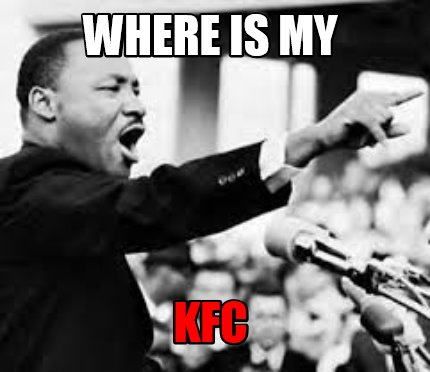 where-is-my-kfc