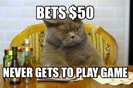 bets-50-never-gets-to-play-game