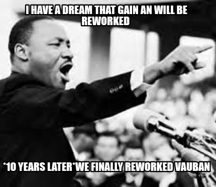 i-have-a-dream-that-gain-an-will-be-reworked-10-years-laterwe-finally-reworked-v