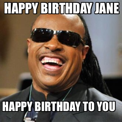 happy-birthday-jane-happy-birthday-to-you