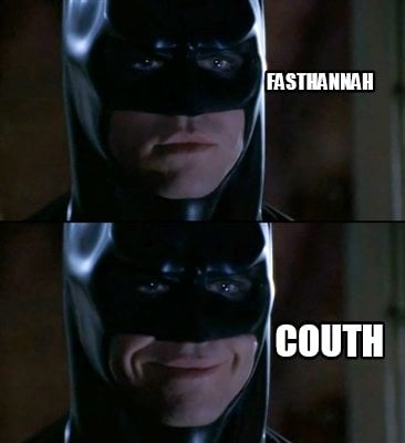 fasthannah-couth