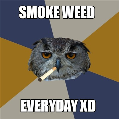 smoke-weed-everyday-xd