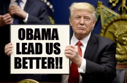 obama-lead-us-better