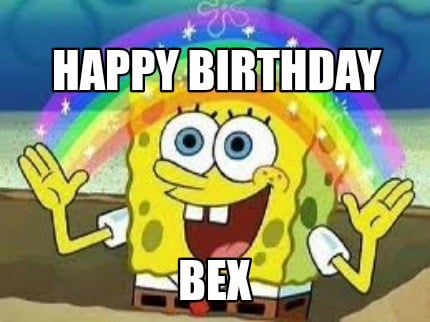 happy-birthday-bex0