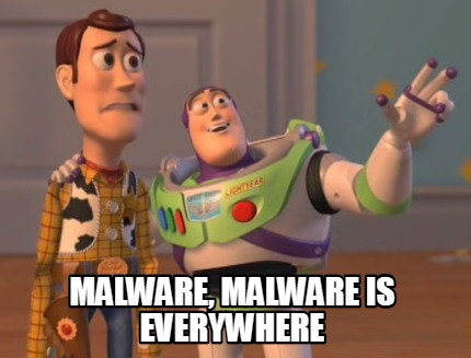 malware-malware-is-everywhere