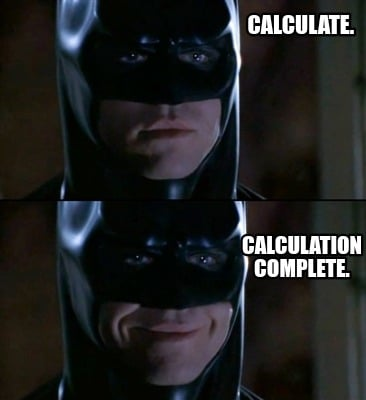 calculate.-calculation-complete