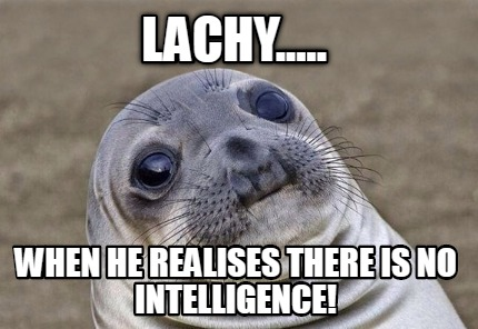 lachy.....-when-he-realises-there-is-no-intelligence