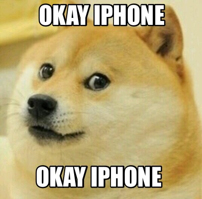 okay-iphone-okay-iphone