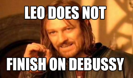 leo-does-not-finish-on-debussy