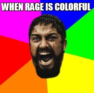 when-rage-is-colorful