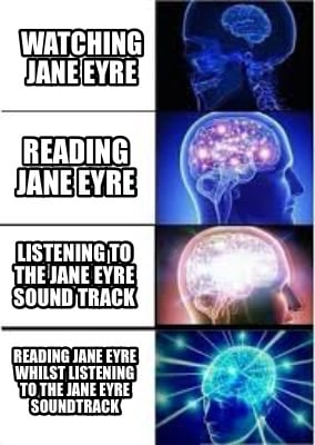 reading-jane-eyre-listening-to-the-jane-eyre-sound-track-reading-jane-eyre-whils