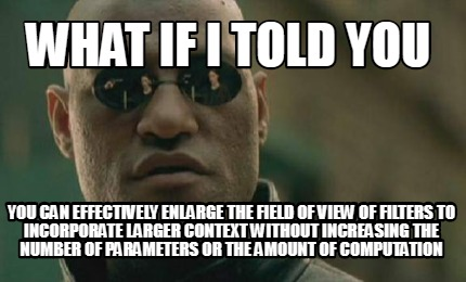 what-if-i-told-you-you-can-effectively-enlarge-the-field-of-view-of-filters-to-i