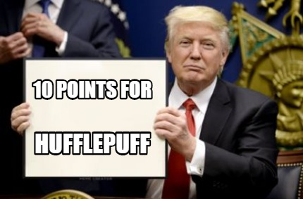 10-points-for-hufflepuff